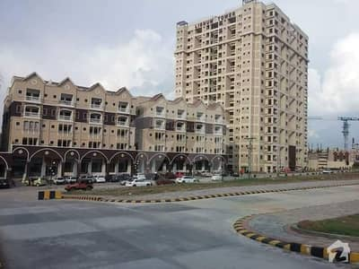 2 Bed Room Apartment also available for sale in reasonable Price Lignum Tower provides stunning views and is located ideally between Islamabad and Rawalpindis commercial hub It also offers exclusive four storey parking space for its residents Wit