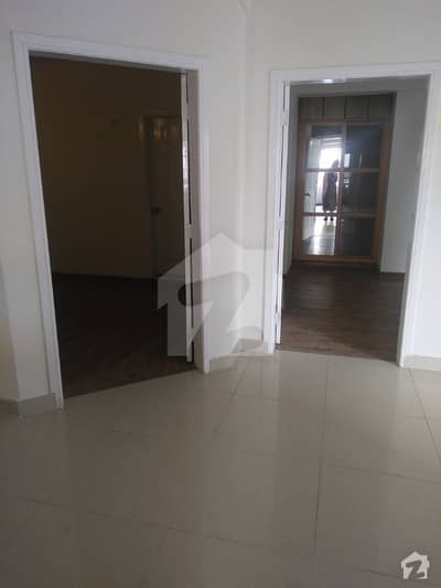 Brand New Spring Apartments For Rent In Islamabad Expressway