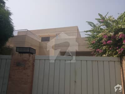 2 Kanal Commercial Use House For Rent In Upper Mall,  Lahore