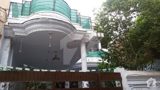 Ideally Located Double Storey Villa  For Rent Beside International Airport