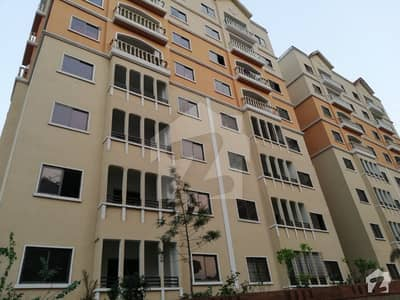 3 Bed Apartment avaoilable for sale AREA 1509 SQFTLocation Defence Residency DHA Phase 2Gate 2Near world trade centerIslamabad