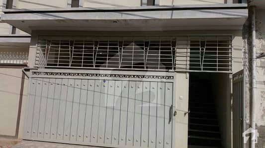 9. 5 Marla Double Storey House For Rent