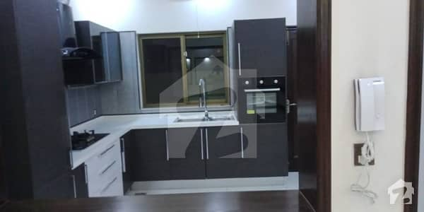 10 marla house available in jasmine block near to commercial park and mosque at very reasonable price