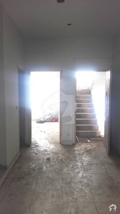 2 Bed Studio Flat Is Available For Sale Dha Phase 6