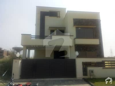 10 marla house for sale in DHA PHASE 2 islamabad