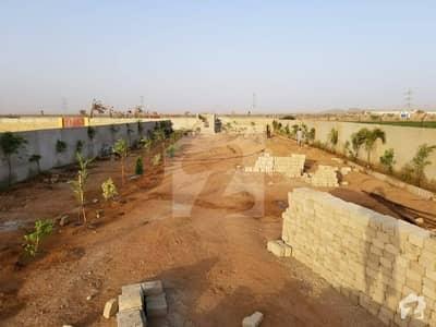 FARM HOUSES on installments near DHA City Karachi