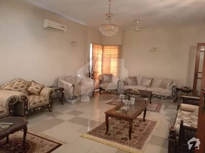 Ready To Move Owner Build Fully Renovated Bungalow For Sale