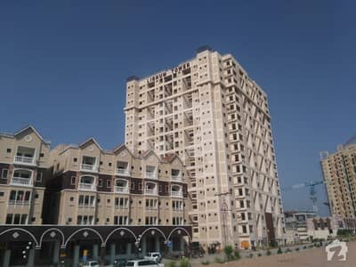 2 Bed Drawing Room Apartment also availablable for sale in reasonable Price Lignum Tower provides stunning views and is located ideally between Islamabad and Rawalpindis commercial hub It also offers exclusive four storey parking space for its residents W