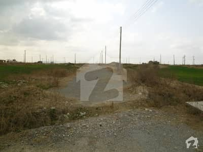 Size 25x50 Corner Plot  2050 Park Face is for sale in I123
