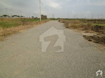 Size 30x60 Plot  973 is for sale in I121 on main 70 feet road