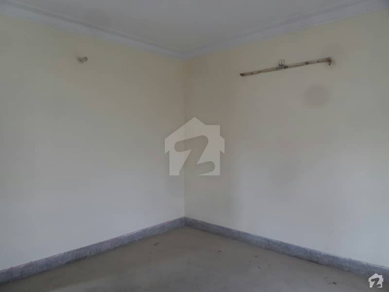Double Storey Beautiful Bungalow Available For Rent At Jawad Avenue, Okara