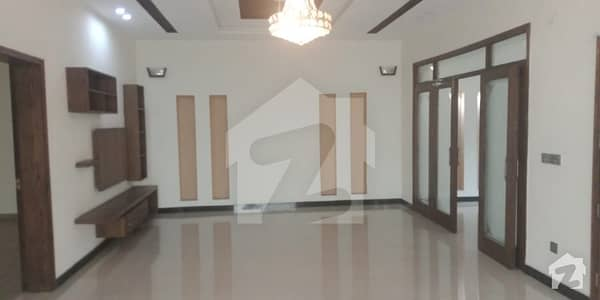 Brand New 10 Marla House For Sale In Jasmine Block Bahria Town Lahore