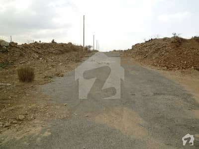 Size 30x60 Plot  127 is for sale in I122