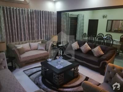 Corner 1 Kanal Beautiful House For Sale Eden City Block A Lahore
