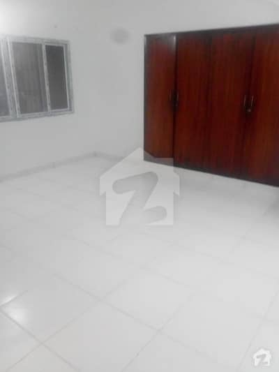 2400 Square Feet Luxury Apartment For Sale