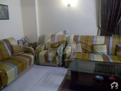 Apartment For Sale In Frere Town Clifton