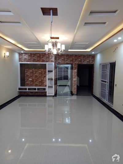 First Entry To Brand New Portion In Nasheman Iqbal Phase 1