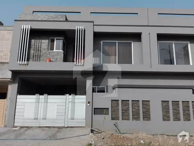 Brand New Model House Available For Sale