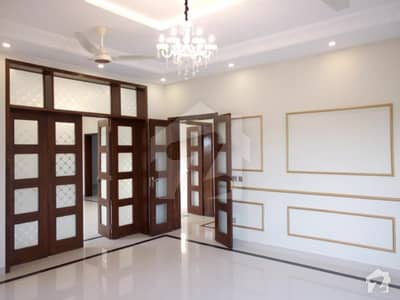 5 Marla House Is Available For Sale In Jhelum