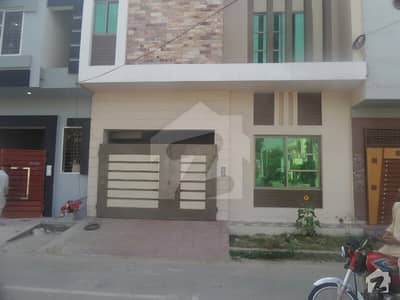 House For Sale At Main Madhali Road