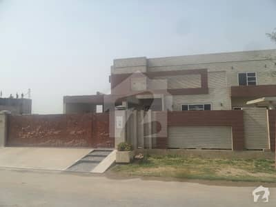 House For Sale Madhali Road