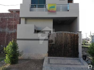 3 Marlas D Storey House For Sale New