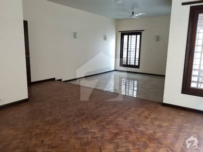 Apartment For Rent In Old Clifton 3 Bedrooms Residential Project