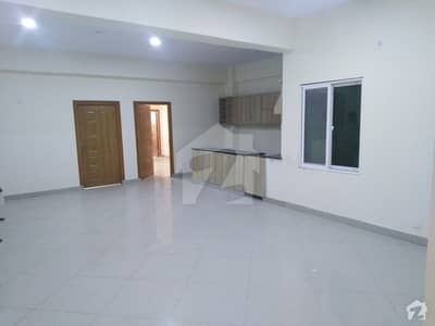 1st Floor Flat Is Available For Sale In Hayatabad Phase 2 Peshawar