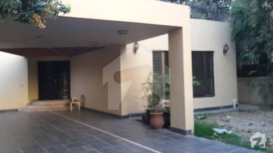 Cantt Estate Offer 24 Marla House Is Available For Rent In Lahore Cantt