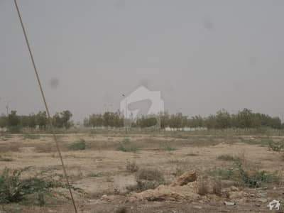 120 Yards Residential Plot  For Sale In Pir Ahmed Zaman Town Block 3