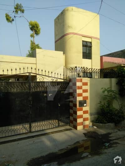 Old House Is Available For Sale Investment Price