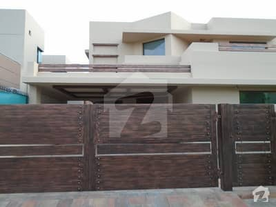 1 Kanal Beautiful House for rent in DHA Lahore