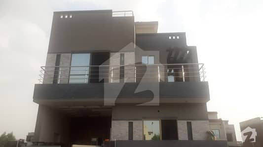 Citi Housing Society Phase 1 - House For Sale