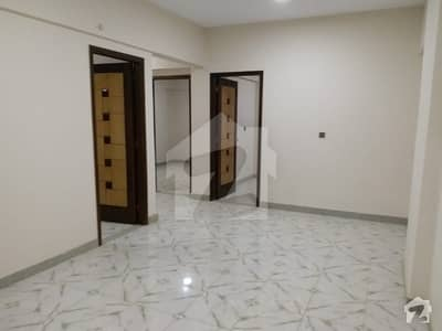 Sana Palace West Open Apartment Available For Sale
