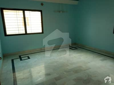 Brand New Bungalow Available For Sale In Dha Defence Phase 7
