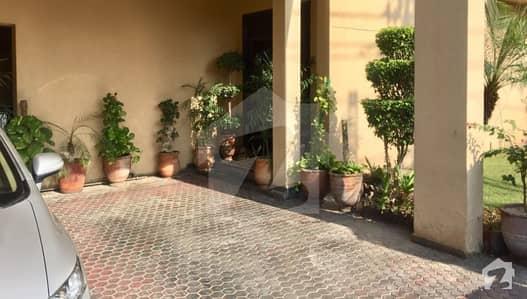 1 Kanal Impressive House for Sale in Plot Price