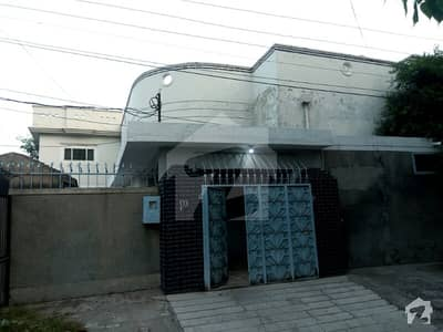Corner House For Rent Only For Multinational Companies, Warehouses Or For Any Commercial Use!