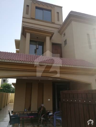 10 marla house askari 2 sialkot cantt for sale corner house ideal location