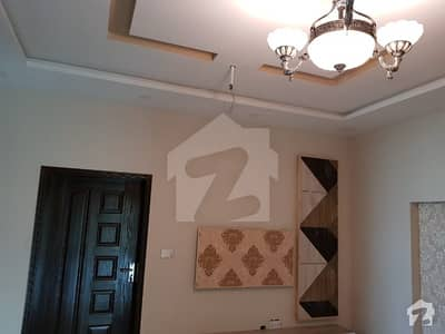 Kings Properties And Builders Offers Central Park 10 Marla Beautifully Design House For Sale