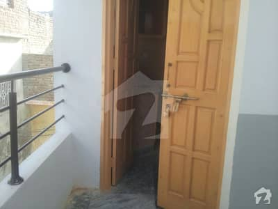 Flat For Sale With 1 Shop At Ground Floor Quaid E Azam Colony