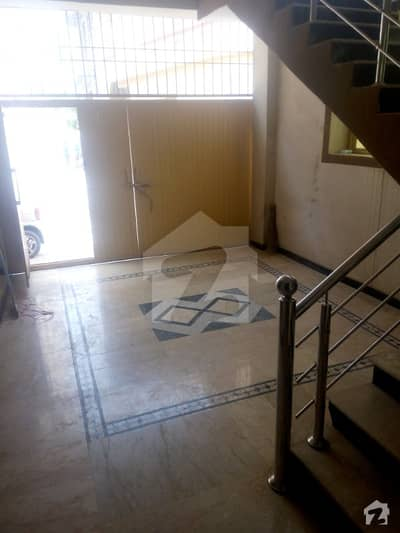 Single Storey House For Sale In Tarlai