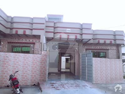 New House For Rent On Pindi Road Fateh Jang