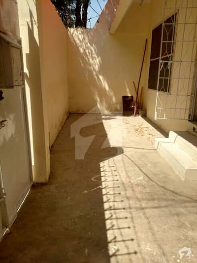 120 Yards Houses for Rent in Gulistan-e-Jauhar - Block 4