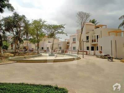 120 Sq Yard Bungalow For Sale In Naya Nazimabad
