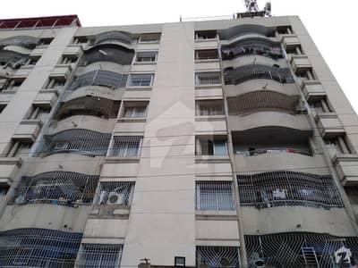 Rufi Haven 2nd Floor 3 Bed West Open Flat Block 13/d-2