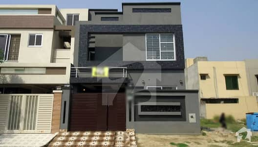 House For Sale At Good Location