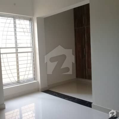 Architect 10 Marla Brand New House For Sale