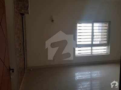Frere Town Brand New 3 Bed Dd Luxurious Apartment For Sale