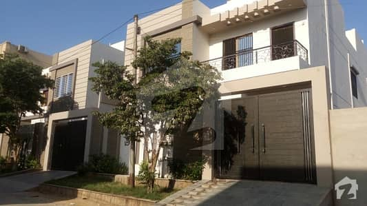 Brand New Town House Is Available for Sale