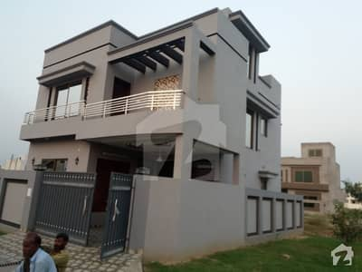 575 Marla Corner Bungalow On Main 50 Feet Road Near Park Mosque Market And Main Gate